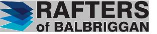 Rafters of Balbriggan Logo